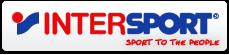 scoreformore.com.cy – INTERSPORT